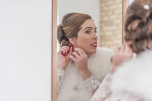 Bromley wedding photographer, Croydon wedding photographer