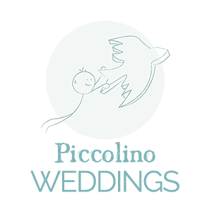 Piccolino Weddings